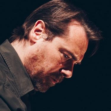 Frederik Croene