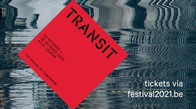 Transit 2020